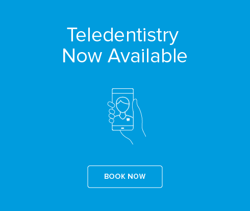 Teledentistry Now Available - Chatsworth Dentistry